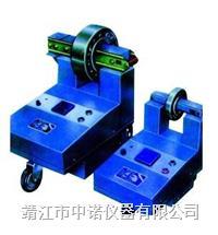 軸承加熱器 SM30K-4