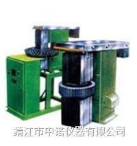感應軸承加熱器 ZJ20K-5