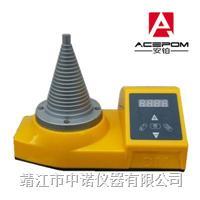 安鉑塔式軸承加熱器 TOWER