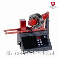 安鉑高品質軸承加熱器 22ESD