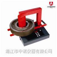 安铂高品质轴承加热器