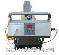 智能轴承加热器 SMDC38-24