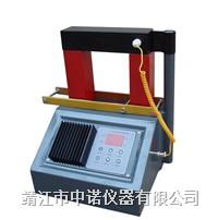 BH-8000型軸承加熱器 BH-8000