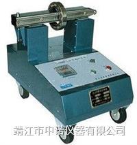 軸承加熱器 SL30H-3A