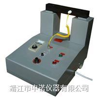 小型軸承加熱器 WDKA-6