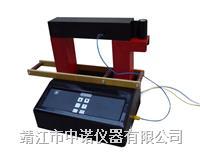 軸承感應加熱器 SMBG-5.0