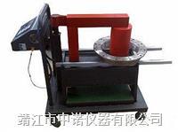 軸承感應加熱器 SMBG-14