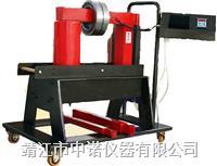 ZNE-12轴承加热器