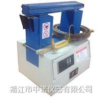 軸承快速加熱器 SL30T-2A