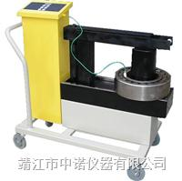 YZTH-40轴承加热器 YZTH-40