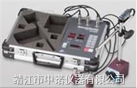 日本西格玛现场动平衡仪SB-8002 SB-8002