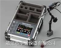 日本西格瑪現場動平衡儀SB-8800 SB-8800