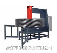 安鉑高品質軸承加熱器 DL1000