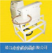 齒圈專用加熱器 SL30K-C3
