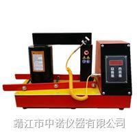 電機鋁殼加熱器 AD-80