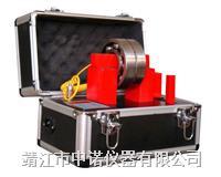 ELDC-1軸承加熱器 ELDC-1