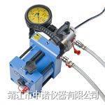 THAP400E氣動泵和注油器 THAP400E