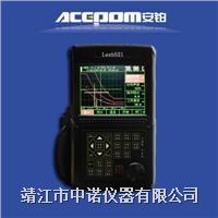 leeb522超聲波探傷儀 leeb522