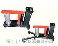 軸承加熱器LD-240 LD-240