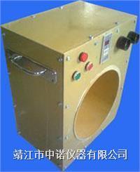 軋機軸承加熱器 APMC-1A