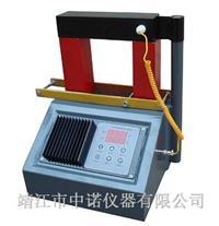 感应轴承加热器HB-5000 HB-5000