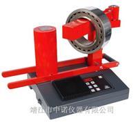 微電腦軸承加熱器LDDC-4 LDDC-4