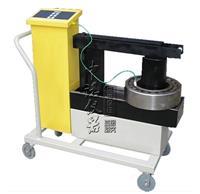 移动式轴承加热器LD35-20H LD35-20H