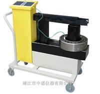 重型軸承加熱器CZ-I CZ-I
