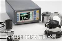 SB-9850美國SBS現場動平衡儀 SB-9850