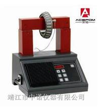 KLW8200中诺轴承加热器 KLW8200