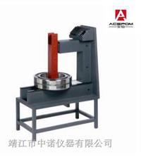 轴承加热器KLW8800 KLW8800