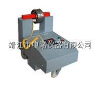 軸承加熱器DJL-3 DJL-3
