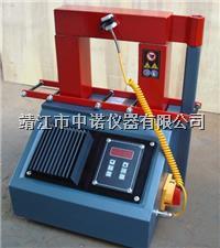 中諾定制EX-38ESD高頻感應加熱器 外徑*大480mm厚度*大200mm EX-38ESD