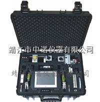 激光測平儀FAC-990 FAC-990