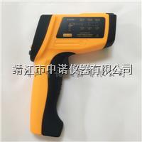 安铂红外线测温仪 TM330/TM550/TM600/TM750/TM900