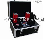 中諾箱式軸承加熱器 LTW-200