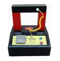 軸承加熱器HFDC-A HFDC-A