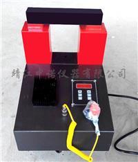 軸承加熱器HLD-50 HLD-50