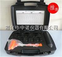 軸承安裝工具T1-LT-071-L T1-LT-071-L