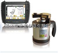 軋輥平行度激光測量儀系統 ProRoll1020