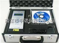 电机故障检测仪 DJGZ-2007