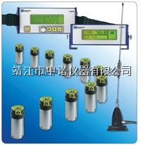 多探頭區域泄漏噪聲記錄儀 RD521