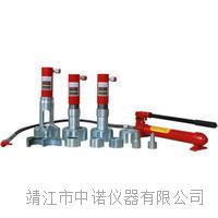 安铂分离式轴承液压起拔器 SM-201C-202C-203C-20C-205C/ FYS-1-2-3-4-5