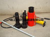 安铂偶合器专用拉马 NA-0146Y-0203Y/ HP-4206in/ PHC2003-4204
