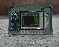 EPOCH 650超聲探傷儀 EPOCH 650