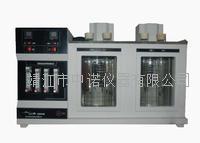 润滑油泡沫特性检测仪YTK YTK