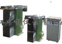 齒圈快速感應加熱器 GJK-10/ GJK-15/ GJK-20