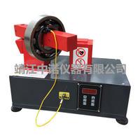 安铂高品质轴承加热器 LM-S100/LM-S160/LM-DC170/LM-D100/LM-S100T/LM-S215