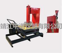 安鉑大型軸承加熱器 LM-50/LM-80/LM-100/LM-200