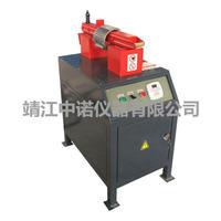 安铂快速节能电机铝壳加热器 LM-M150/160